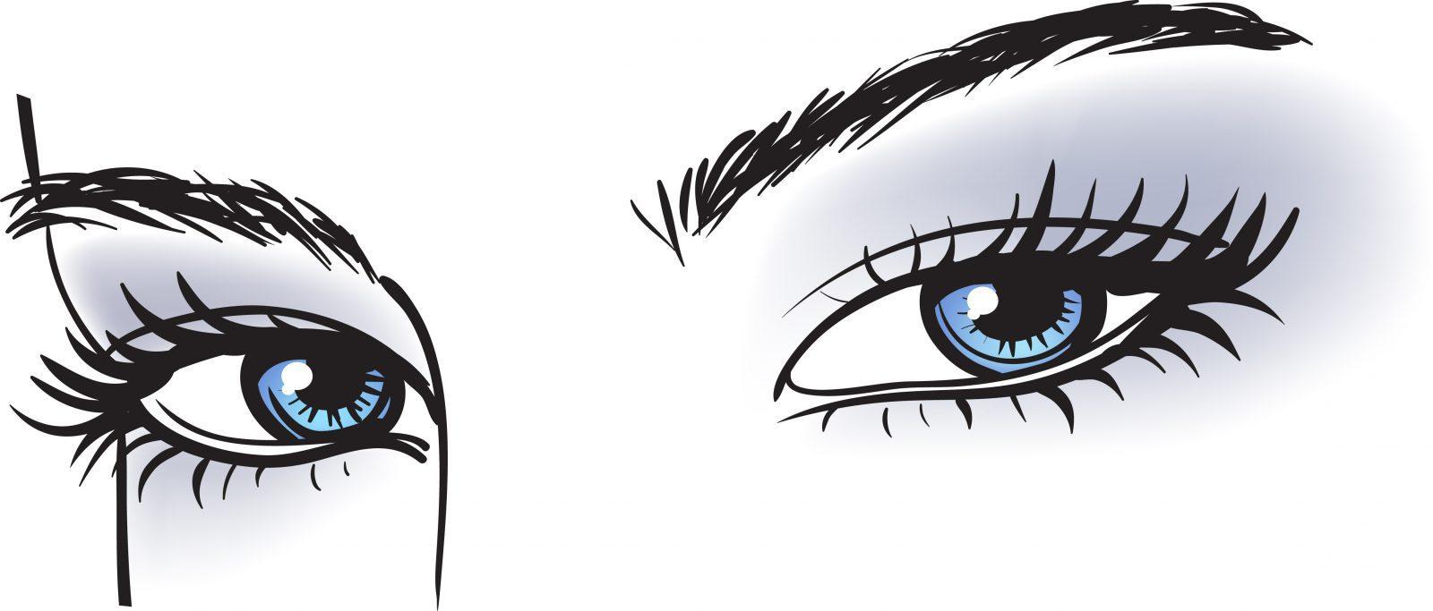 Eyebrowsfleek