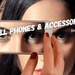 Chopwa - Cell phones and accessories