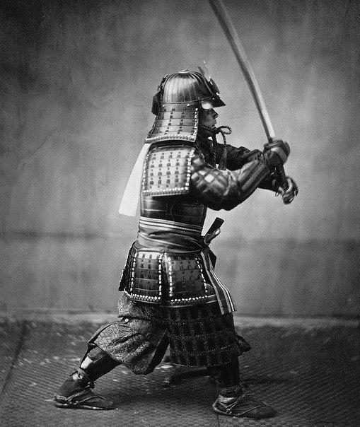 Japanese samurai swords knifes and gemstones