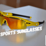 Chopwa - Sports sunglasses