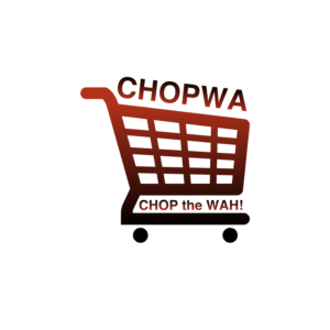 CHOPWA T